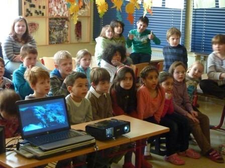 GlГјckauf Schule Siegen